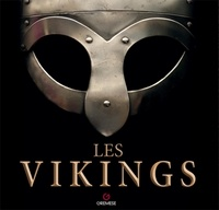 Ian Heath et Mark Harrison - Les vikings.