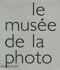 Ian Jeffrey - Le musée de la photo.