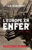 Ian Kershaw - L'Europe en enfer 1914-1949.