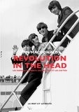 Ian MacDonald - Revolution in the Head - Les enregistrements des Beatles et les sixties.