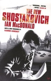 Ian MacDonald - The New Shostakovich.