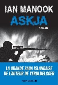 Manuels gratuits à télécharger Askja