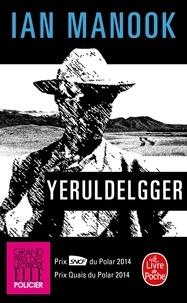 Téléchargez des  de manuels gratuitement Yeruldelgger