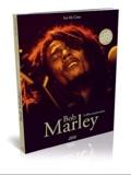 Ian McCann - Bob Marley, le rebelle spirituel. 1 DVD