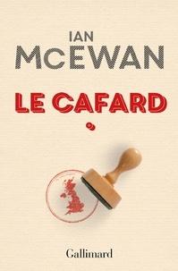 Ian McEwan - Le cafard.