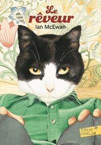 Ian McEwan - Le rêveur.