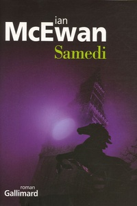 Ian McEwan - Samedi.