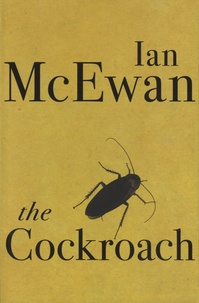 Téléchargez les ebooks pdf pour iphone The Cockroach (French Edition) MOBI ePub par Ian McEwan