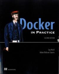 Docker in practice.pdf
