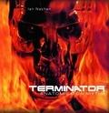 Ian Nathan - Terminator - Anatomie d'un mythe.