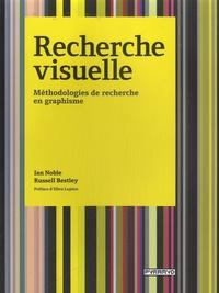 Deedr.fr Recherche visuelle - Méthodologies de recherche en graphisme Image