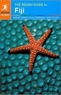 Ian Osborn et Helena Smith - The Rough Guide to Fiji.