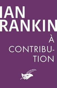 Ian Rankin - A contribution.