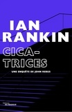 Ian Rankin - Cicatrices.