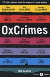 Ian Rankin - OxCrimes.