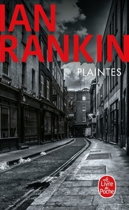 Ian Rankin - Plaintes.