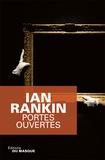 Ian Rankin - Portes ouvertes.