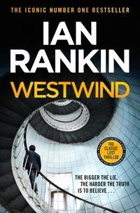 Ian Rankin - Westwind.