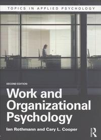 Work and Organizational Psychology.pdf