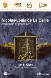 Nicolas-Louis de La Caille - Astronome et géodésien.pdf