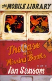 Ian Sansom - The Case of the Missing Books.