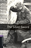 Ian Serraillier - The Silver Sword.
