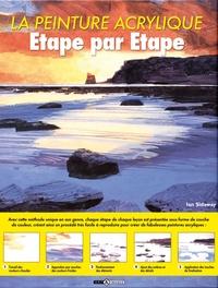 La Peinture acrylique - Etape par étape.pdf