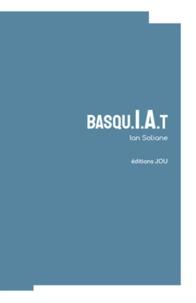 Ian Soliane - Basqu.I.A.t..