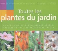 Toutes les plantes du jardin.pdf