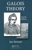 Ian Stewart - Galois Theory.