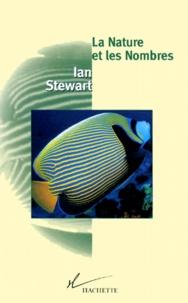 Ian Stewart - .