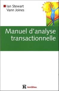 Manuel dAnalyse transactionnelle.pdf