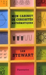 Mon cabinet de curiosités mathématiques.pdf