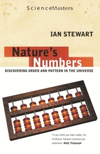 Ian Stewart - Nature's Numbers.