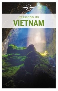 Ian Stewart et Brett Atkinson - Vietnam.