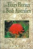 Ian White - Elixirs floraux du bush australie.