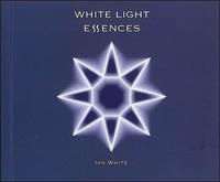 White Light Essences.pdf