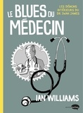 Ian Williams - Le blues du médecin.