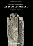 Iaroslav Lebedynsky - Les indo-européens - Faits, débats, solutions.