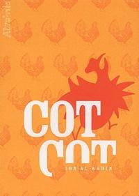 Cot cot.pdf