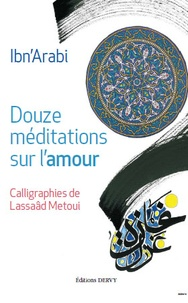 Douze méditations sur lamour.pdf