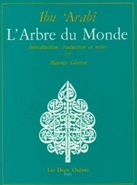 Ibn 'Arabi - L'Arbre du monde.