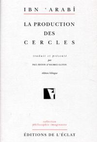 Alixetmika.fr La production des cercles Image