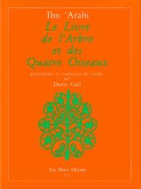 LE LIVRE DE LARBRE ET DES QUATRE OISEAUX.pdf