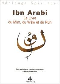 Ibn 'Arabî - .