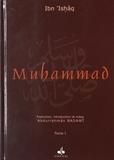 Ibn'Ishâq - La vie du prophète Muhammad, l'envoyé d'Allâh - 2 volumes.