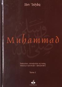 La vie du prophète Muhammad, lenvoyé dAllâh - 2 volumes.pdf