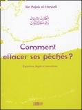 Ibn Rajab Al-Hanbali - Expiations, degrés et invocations.