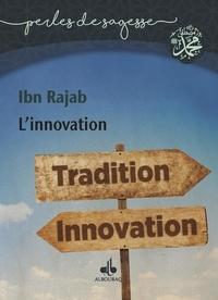 Ibn Rajab - L'innovation.