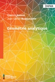 Ibrahim Assem - Géométrie analytique.